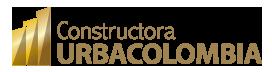 Constructora Urbacolombia